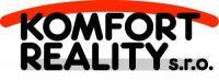KOMFORT REALITY s.r.o.