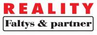 Faltys & partner