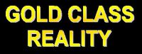 GOLD CLASS REALITY