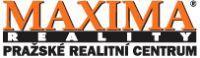 MAXIMA REALITY - novostavby