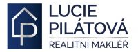 Ing. Lucie Pilátová