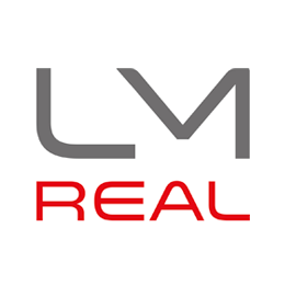 LM Real s.r.o.