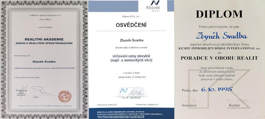 Svadba Zbynek.jpg