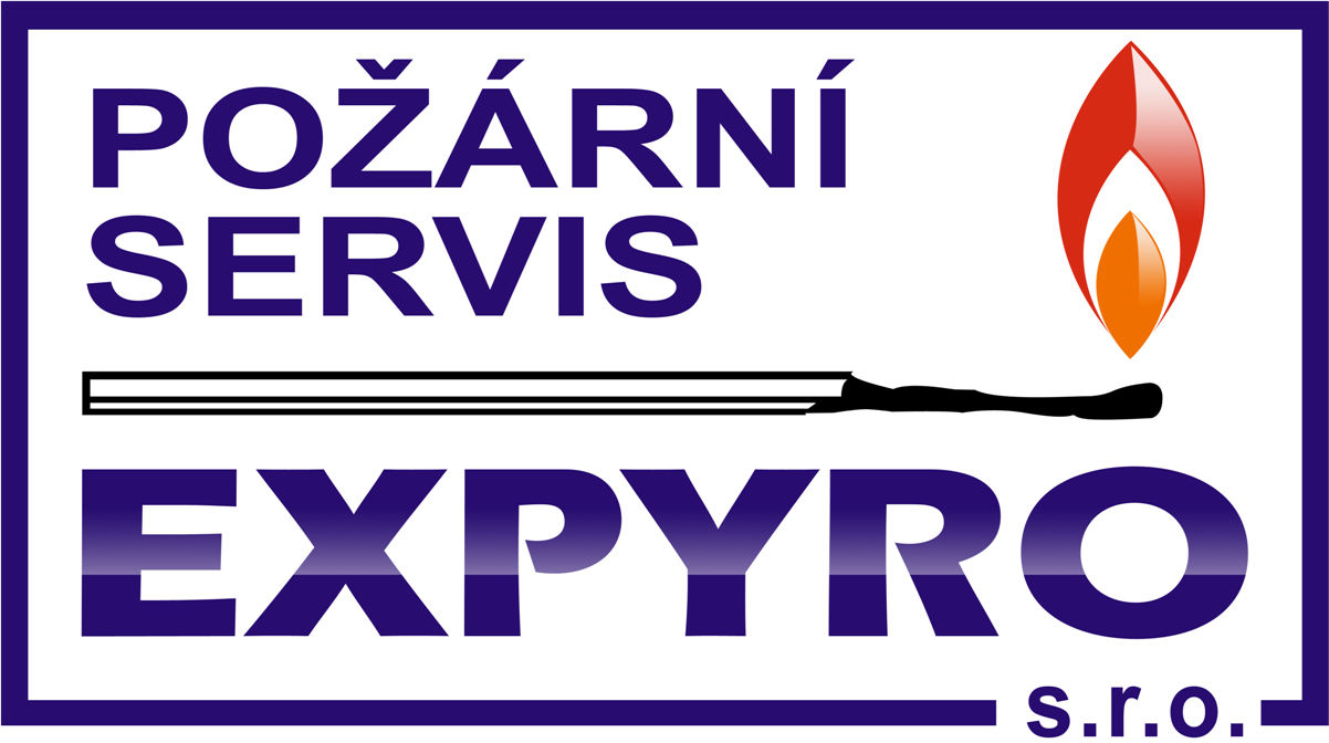 expyro.png