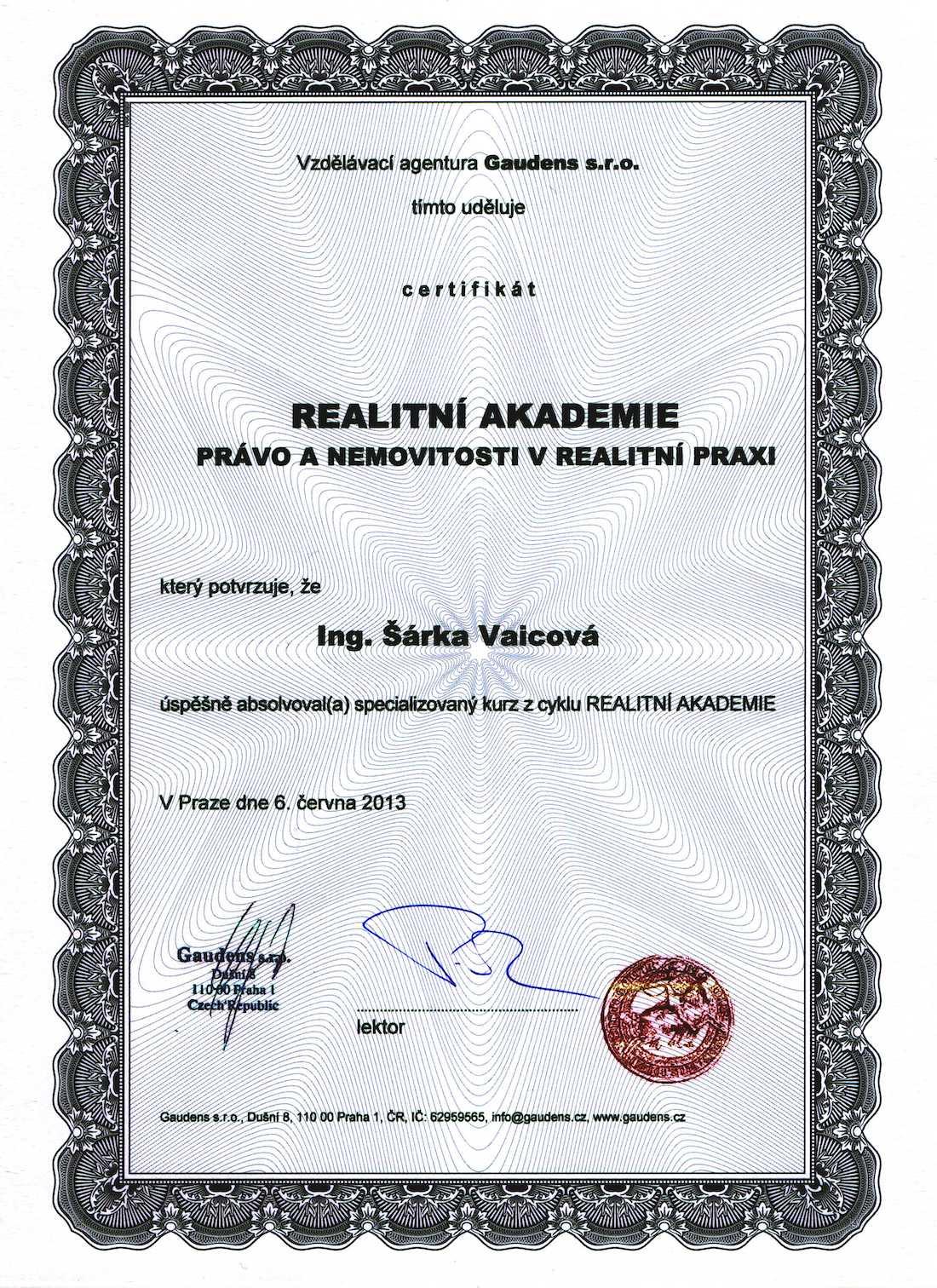 CertifikatI.jpg