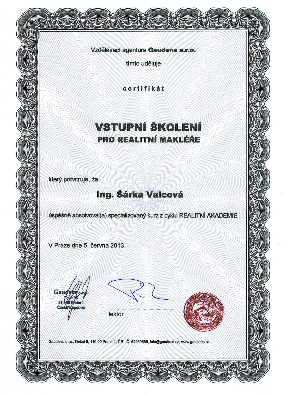 CertifikatII.jpg