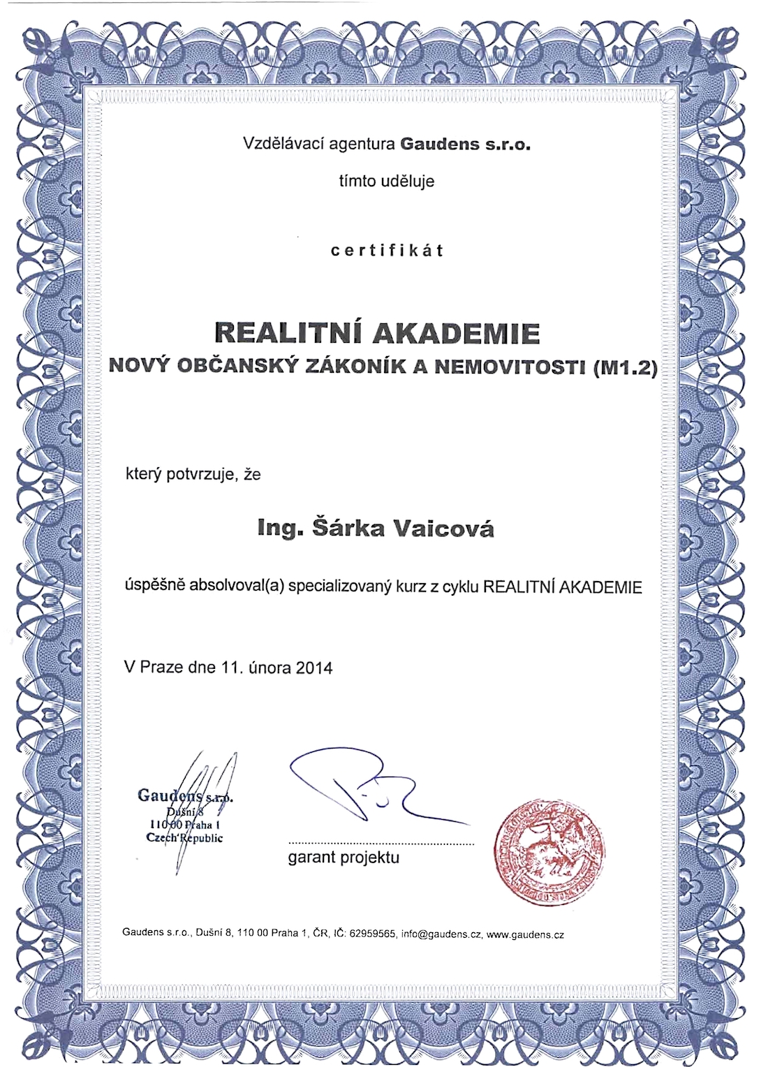 CertifikatIII.jpg